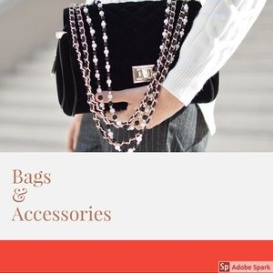 Bags & Accesories